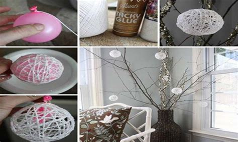 home depot decorating home depot decoration ideas best free home