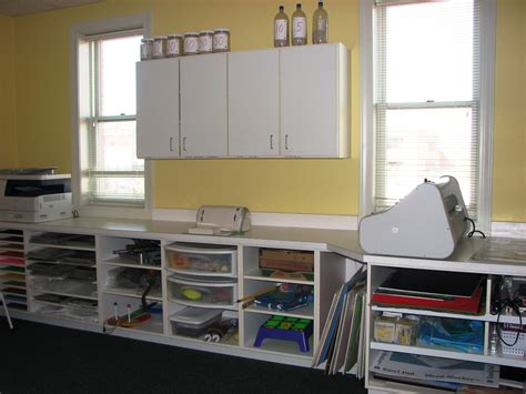 the resource room we need a resource room 1 teachinghelp org