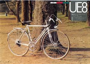 Peugeot Catalogs Catalog Of Peugeot Bicycle