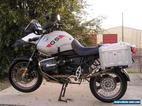 bmw motorcycles prices australia bmw r1150gsa for sale in australia