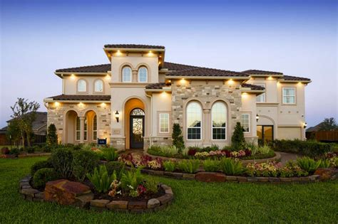 Luxury Homes In Katy Tx Toll Brothers National Luxury Home Sales Event Set For Sept 10 25 Houston Chronicle