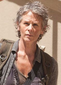 melissa mcbride hairstyle 1000 images about short hair on pinterest melissa