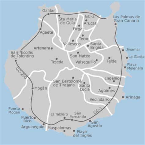 inmuebles particular playa ingles en mapa de gran canaria las palmas idealista