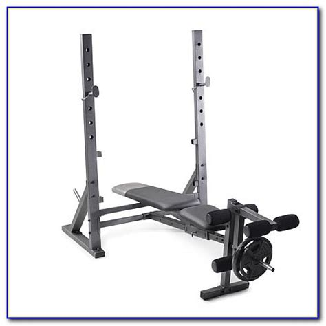 golds gym xr5 olympic weight bench golds gym olympic weight bench xr5 bench home design