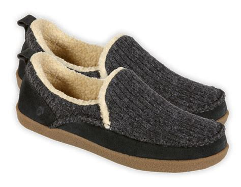 mens arch support slippers mens house slippers with arch support 28 images