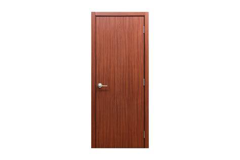 34 interior door m34 interior door sapele interior doors