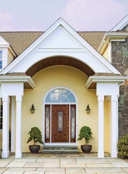 best type of exterior door best type of exterior door best type of exterior door