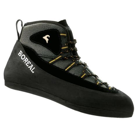 boreal climbing shoes boreal invernal climbing shoes buy