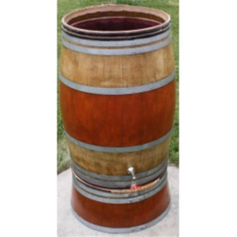 recuperateur eau de pluie 101 r 233 cup 233 rateur d eau juls design