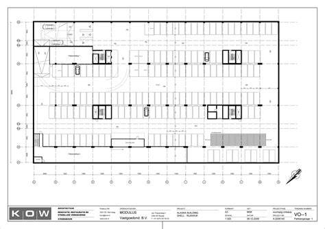 parking lot floor plan parking floor plan architecture