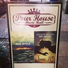 pour house music hall raleigh the pour house music hall raleigh tickets for concerts music events 2017 songkick