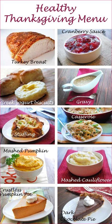healthy turkey recipes thanksgiving 1000 images about healthy thanksgiving recipes on
