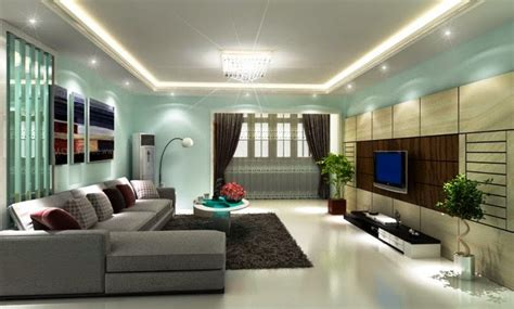 modern home interior color schemes modern color for interior house wall painting design