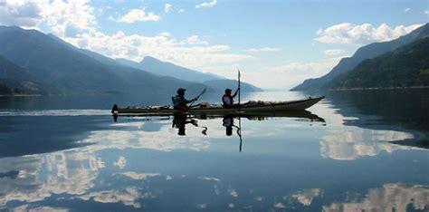 canoes nelson bc summer adventures roam shop outdoor adventure gear