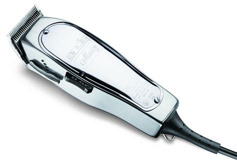 choosing the best u s 110v hair clippers to use in europe