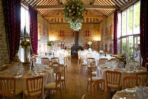 wedding packages west uk weddings wedding venues