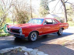 Pontiac Parts Pontiac Gto Photos 8 On Better Parts Ltd