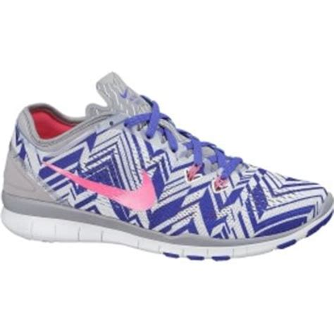 nike s free 5 0 tr fit prt 5 from s sporting goods