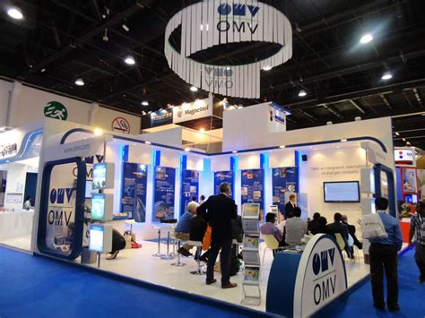 booth design dubai 1000 images about custom trade show exhibits on pinterest
