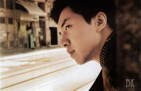 lee seung gi esquire esquire lee seung gi forever