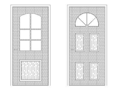 Block Door by Block Door Doors Cad Blocks Quot Quot Sc Quot 1 Quot St Quot Quot Cad Blocks Net