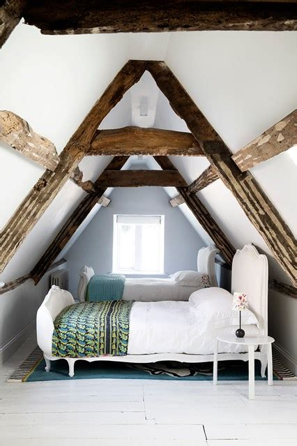 attic bedroom small country attic bedroom small bedroom design idea