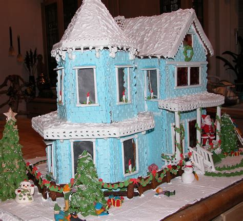 victorian gingerbread house best photos of victorian gingerbread house patterns victorian gingerbread house