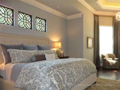 windows for basement bedroom best 25 transom window treatments ideas on pinterest