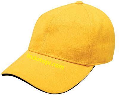 Topi Bahan Raphel Merah Nightmare toko topi grosiran eceran