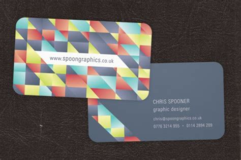 tutorial illustrator business card 20 photoshop tutorials for designing business cards