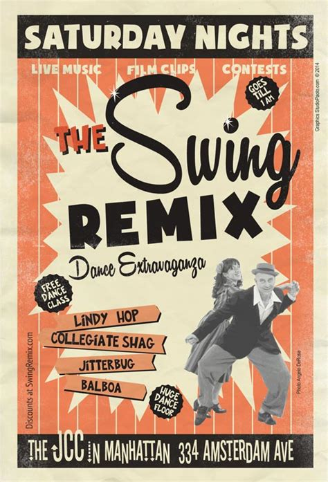 swing music remix swing remixed the nyc swing dance extravaganza lindy hop