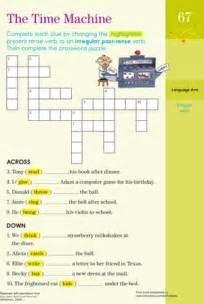 past tense practice worksheet education