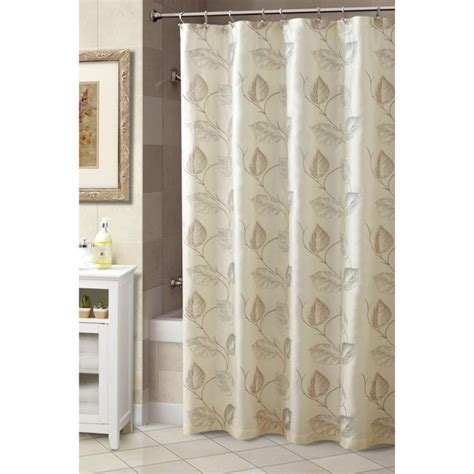 bed bath and beyond tree shower curtain top 49 ideas about decor ideas on pinterest tree wall