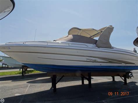sea ray boats nj sea ray boats for sale in new jersey boats