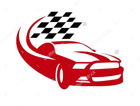 sports car logos sports car logos pictures to pin on pinterest pinsdaddy