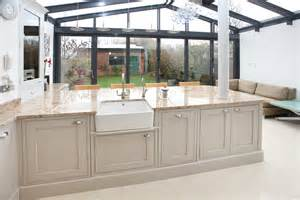 ideas for kitchen extensions apropos favourite five kitchen extensions apropos