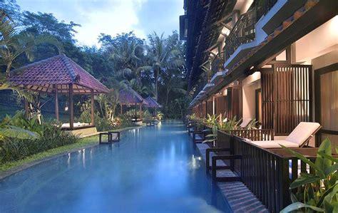 sheraton mustika yogyakarta resort  spa indonesia reviews pictures map visual itineraries