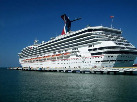 carnival triumph floor plan carnival triumph cruise ship deck plans fitbudha com