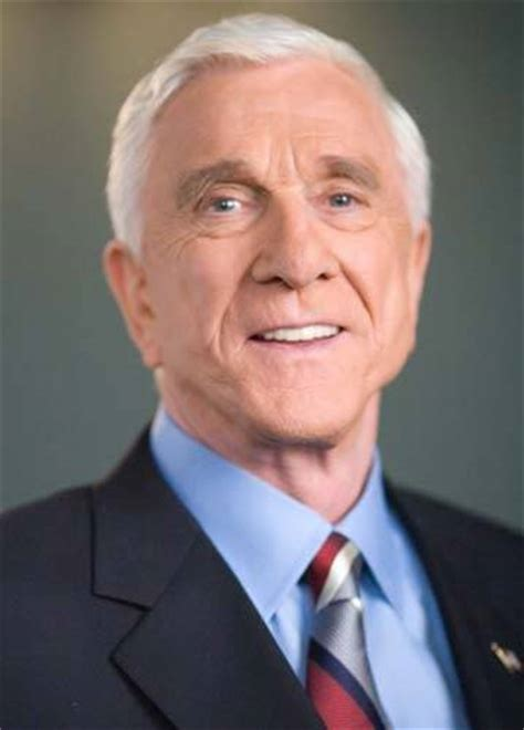 famous old actors comedy actor leslie nielson a wasted life r i p leslie nielsen