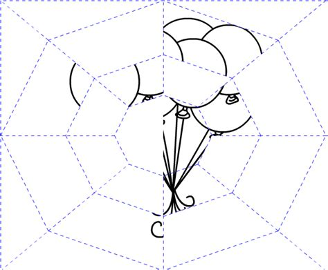 coloring book vk zip coloring pages printable for balloons coloring pages