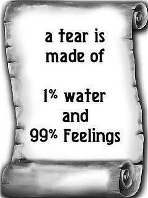 Quotes about Feelings - Quotes.land