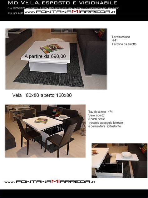 tavoli scontati tavoli multifunzione sedit scontati tavoli a prezzi scontati