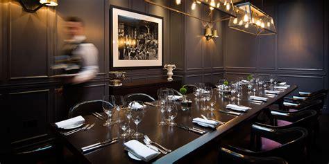 private dining rooms private dining rooms wonderful decoration ideas creative