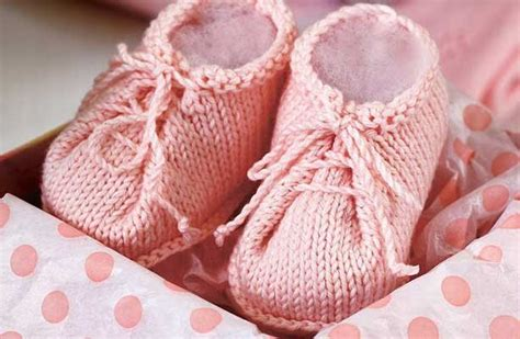 uk knitting patterns free free knitting patterns free knitting patterns uk baby
