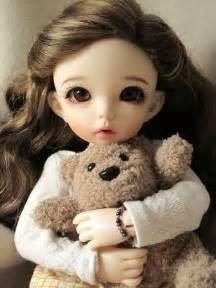 25 best ideas about cute dolls on pinterest art facile