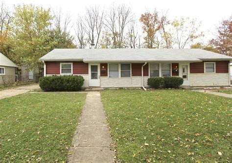 2 bedroom houses for rent indianapolis 2 bedroom lawrence township house for rent house for rent