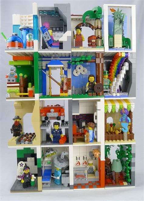 lego display on pinterest lego display shelf lego room 25 best ideas about lego display shelf on pinterest