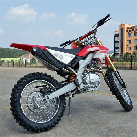 250cc dirt bike motor for sale 250cc cheap dirt bike for sale shdb 023 buy cheap dirt