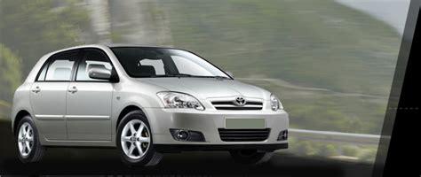bangalore rent  car car rental bangalore car hire