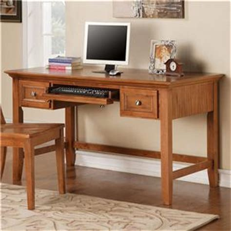 Office Furniture Yakima All Home Office Furniture Store Walker S Furniture